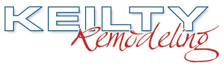 Keilty Remodeling